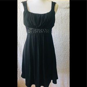 3 for $15 black dress size 16w